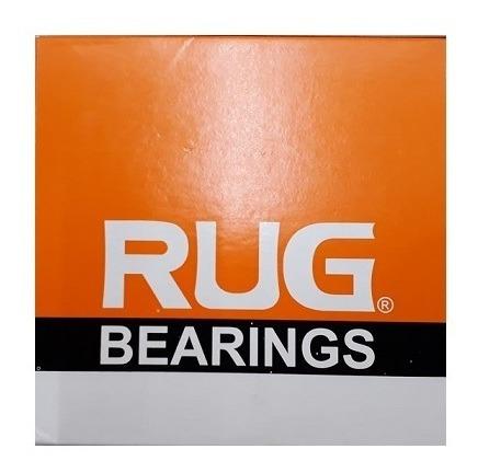 rolamento virabrequim rug-30 c/3 xlx 250/350/sahara rugata