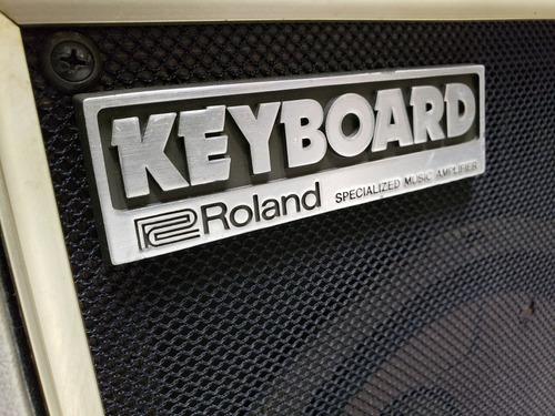 roland cube 60 keyboard japan - takai music
