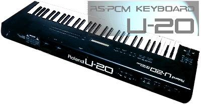 roland u20 manual en espa ol 120 00 en mercado libre rh articulo mercadolibre com mx roland u20 rs-pcm keyboard manual roland u20 manual