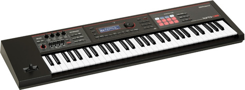roland xps-30 teclado portátil  sintetizador expandible