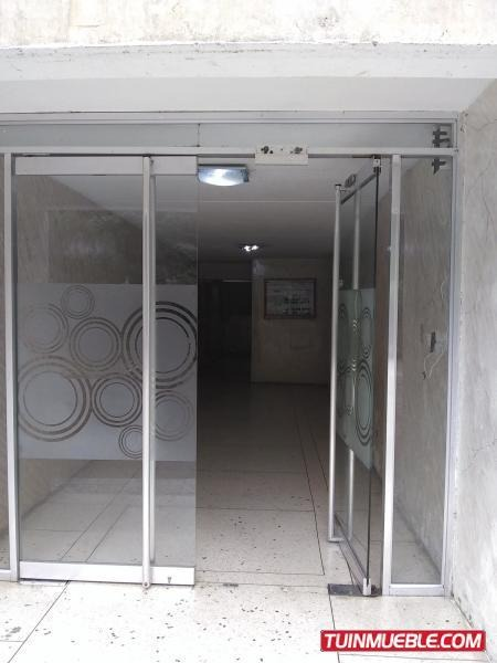 rolando lopez vende apto., caricuao, #19-11560