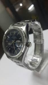 085acc2fd9b Rolex 15210 Fondo Azul   orologiwatches   -   165.000