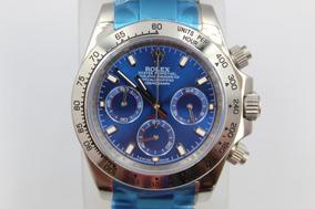 Rolex En Libre Relojes Cosmograph Oyster Mercado Perpetual Reloj LSGqUpzMV