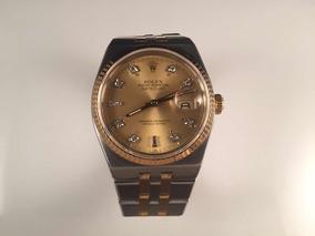 Quartz En Rolex México Reloj Libre De Pulsera Mercado 6gyvY7bf