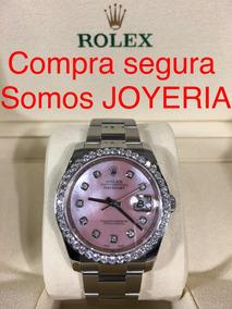 c611535f53bc Moderno Reloj Diesel Mod Dz4188 - Reloj de Pulsera en Mercado Libre ...