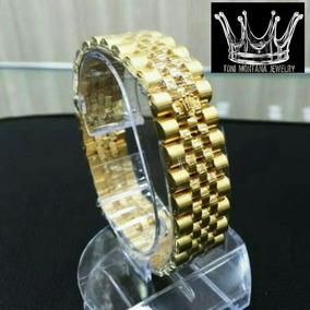 82e74a182055 Brazalete De Oro Antiguo - Joyas y Relojes en Mercado Libre Argentina