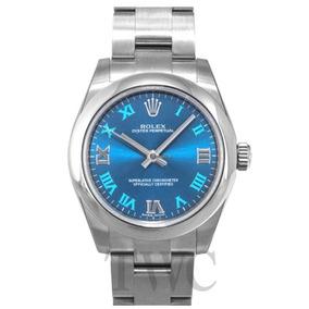 9fc8cfb308cc Reloj Ozzioni Steel Cal Relojes - Joyas y Relojes en Guayas - Mercado Libre  Ecuador