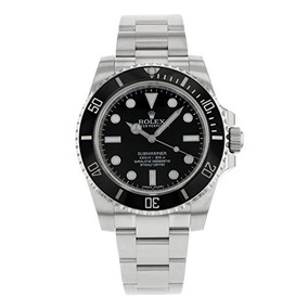 1500 Mercado Date Pulsera Reloj Rolex Oyster Relojes En Libre Chile WDEH29IY