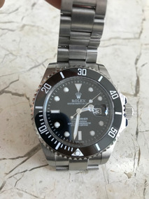 Vendo Original Hombre Y En De Reloj Para Submariner Rolex YWD2IEH9