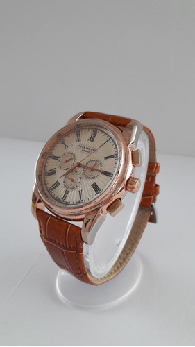 rolexs oyster perpetual date y patek philippe