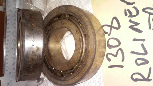 rolinera 1308  self aligning ball bearing