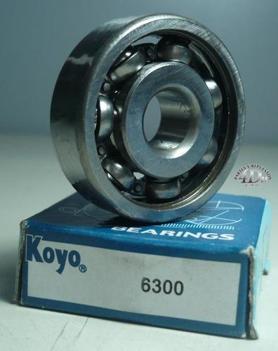 rolinera 6300 (koyo)