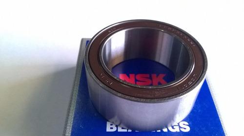 rolinera compresor  swift, ford laser 38x54x17 nsk