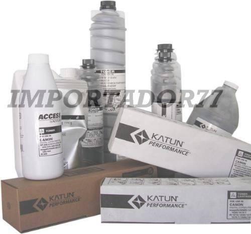 rolinera, rodamiento rod fusor ricoh af-1060/2060 mp9000