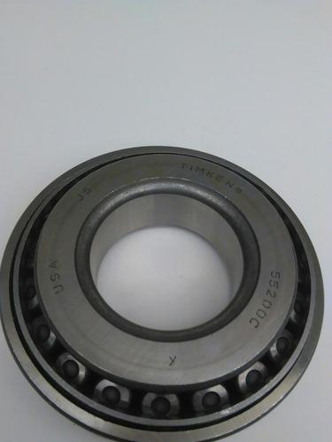 rolinera set 78 grupo lateral f-750 c-60 d -600