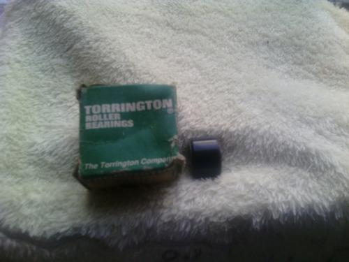 rolinera torrington ycrs-16  cyr-1-s