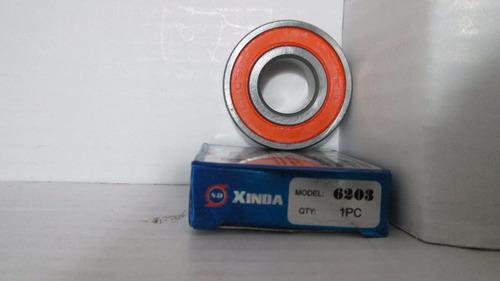rolinera universal 6203