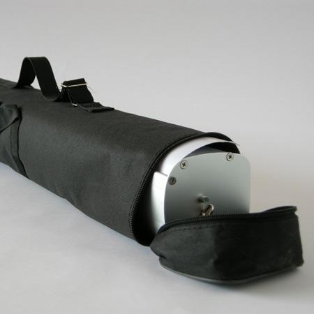 roll up - rollup - banner - lona impresa- envio gratis