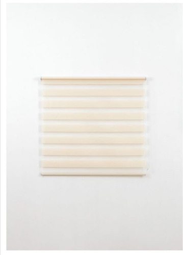 roller, cortina duo día/noche 100*180 cms colores / runn2