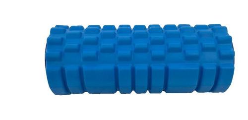 roller fitness foam
