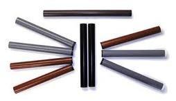 roller rodillo fusor samsung ml-1610 ml-1710 ml-2240 ml-1640