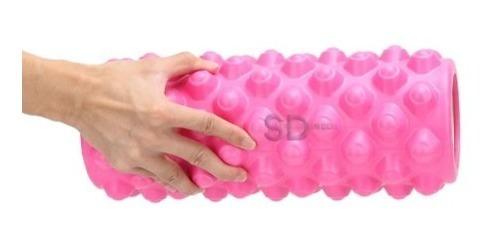 roller roller foam