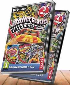 Juegos Clasicos Pc Ms-dos (megarace, en Mercado Libre México