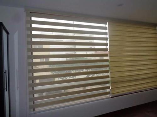 roller,estores,cortinas,persianas,puerta de ducha. d e