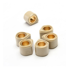 Rollers (dados) Dr Pulley Yamaha Bws 125