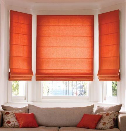 rollers, cortinas, persianas, estores.. etc