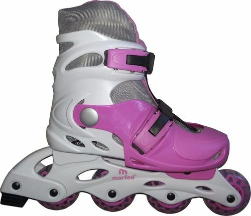 rollers niño patines