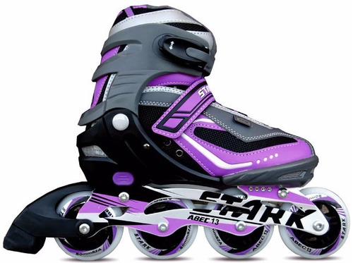 rollers patines adulto