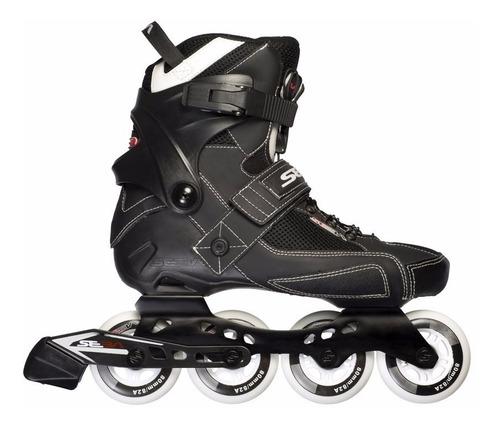 rolles seba gtx 2015 patines fitness importados ilq5