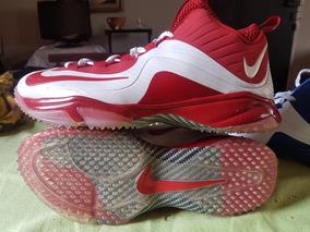 new style c87f6 5c624 Jelly Shoes Altas - Zapatos Nike de Hombre en Mercado Libre ...