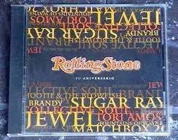 rolling stone-1º aniversario