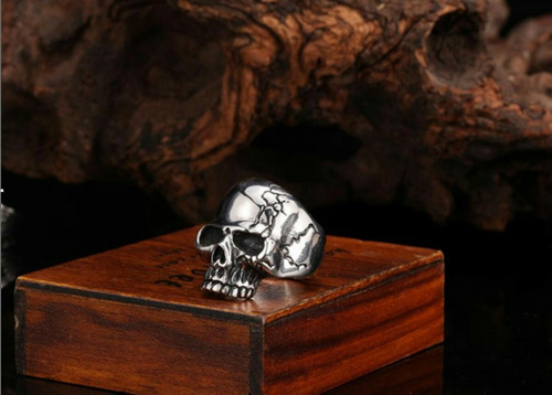 rolling stones anillo keith richards