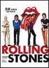 rolling stones - howard kramer