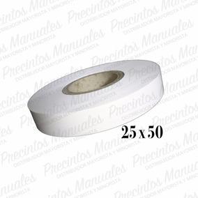 de2ad2e6e Rollo Cinta Raso Falletina - Material de Promoción en Mercado Libre  Argentina