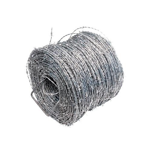 rollo alambre de púas 300 gtiac020