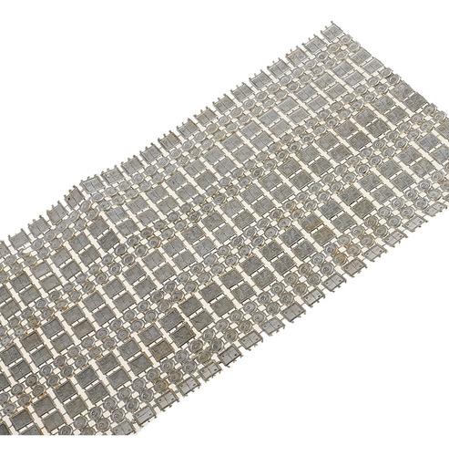 rollo de cinta de malla accesorios artesanía manualidad