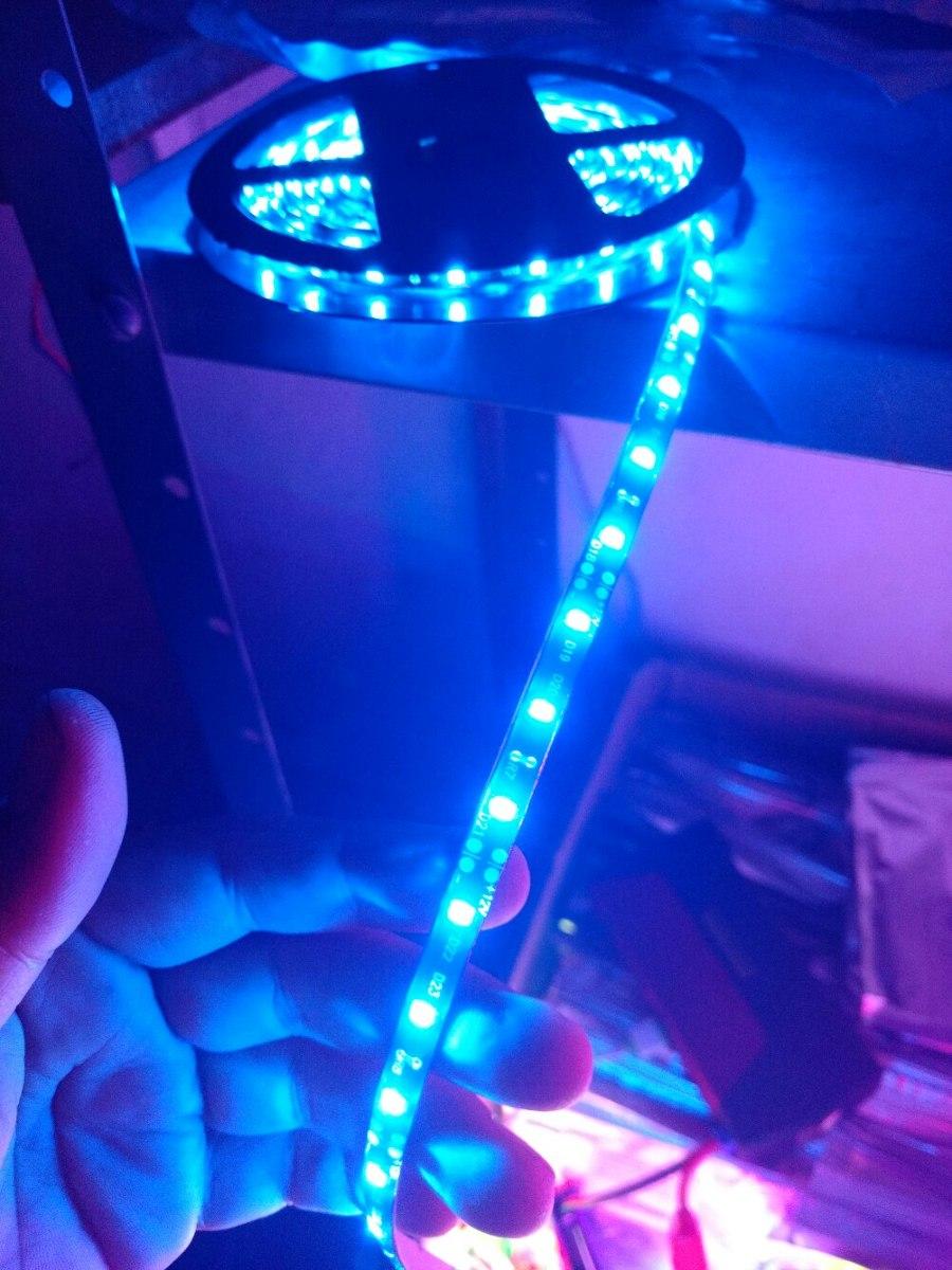 Rollo de luz led tira de led exterior 3528 en - Tiras de led para exterior ...