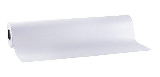 Perfect Stix BP36 Butcher Paper Roll White 36 x 750 Long