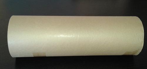 rollo de papel kraft ancho 50cm