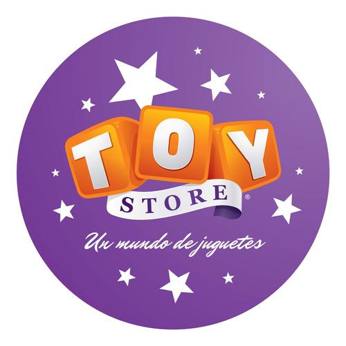 rollo de papel para pizarra y mesa - hape - toy store