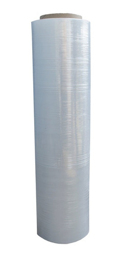 rollo emplaye 18 1500 plastico pelicula hule playo stretch
