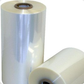 rollo envoplast industrial strech 16 kg precio x kg