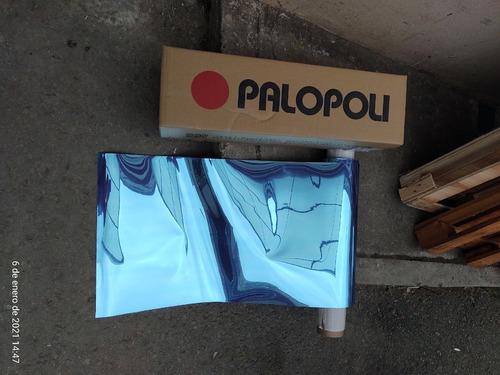 rollo iman espejo 0.48x15m palopoli esp 0.51mm palopoli