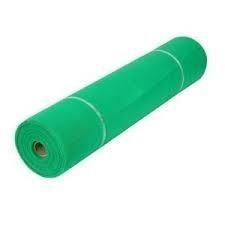 rollo malla plástica mosquitero de 1,05mts anchox30mts largo
