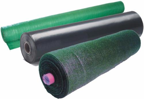 rollo media sombra negra 2,10 x 50 mts - directo de fabric