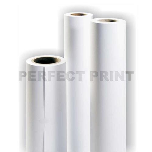 rollo papel fotografico glossy 180g 107 cm x 30 mts plotter